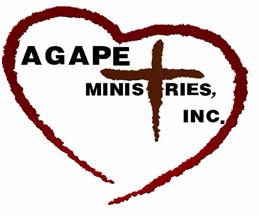Agape Ministries
